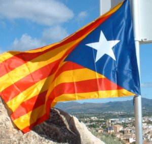 http://catalansreaccionem.files.wordpress.com/2008/10/estelada1.jpg?w=300&h=284