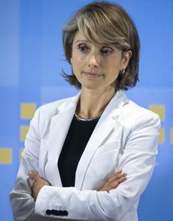 Maite Nebrera Grau (PP) Foto_251204_cas