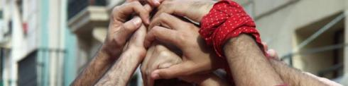 cropped-castellers11