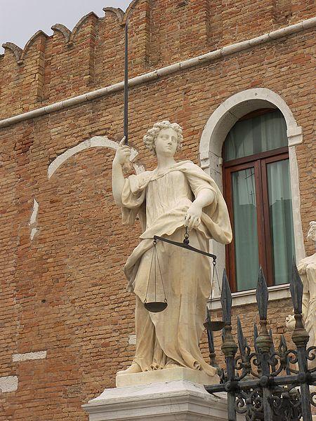 Estatua_de_la_Justicia